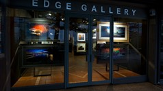 Edge Gallery Lorne