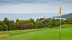 Lorne Country Club