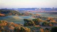 Thirteenth Beach Golf Links
