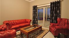 Barkly Suites B&B