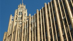 Melbourne Art Deco Architecture Tour