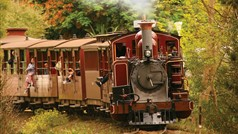 GTOThumbnail__9029056_BC01_Train_in_Autumn.jpg