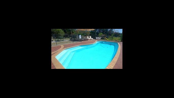 Sundowner Hume Country Motor Inn Accommodation The Murray Victoria Australia