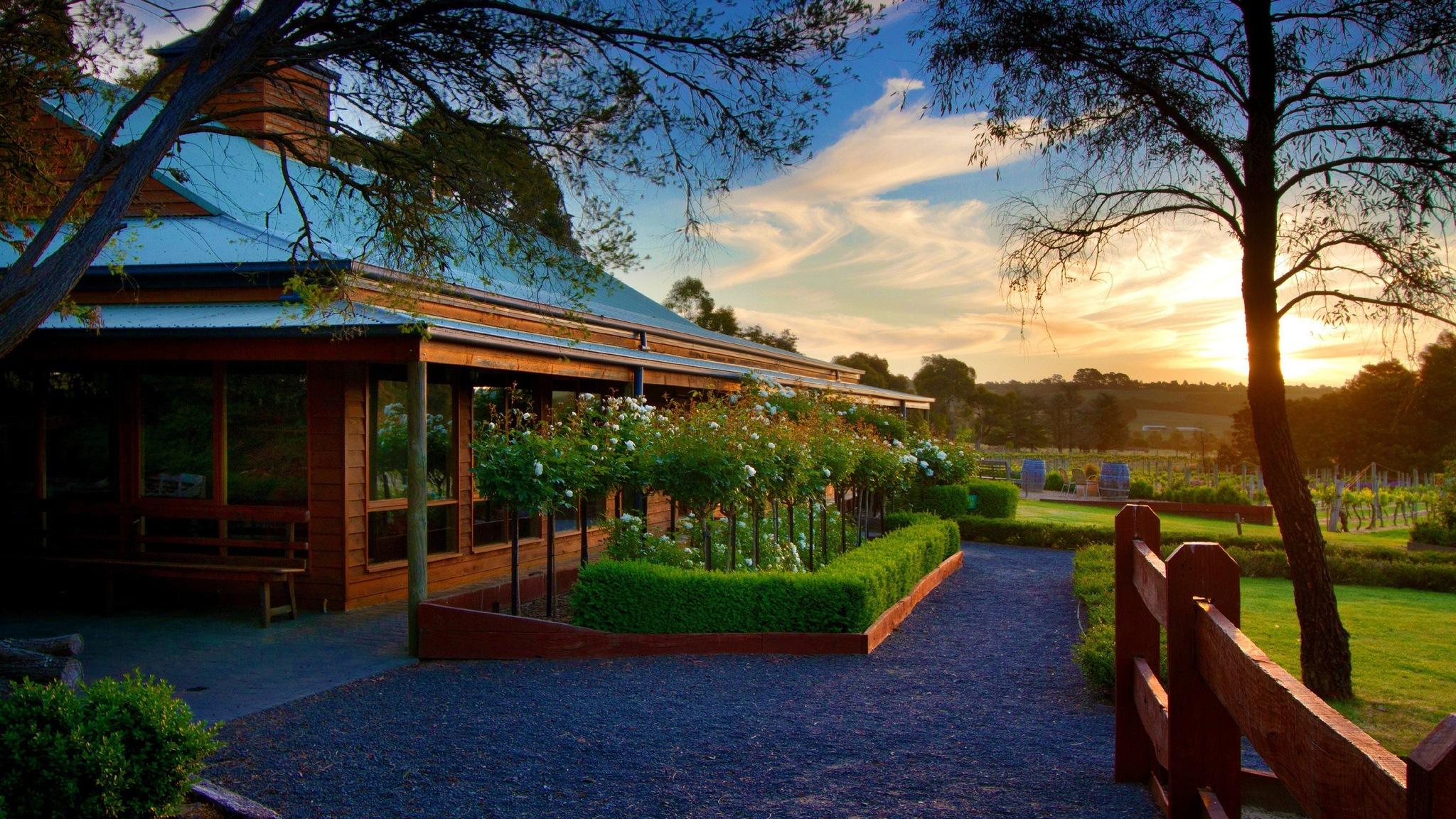 Hotels Near Phillip Island Australia