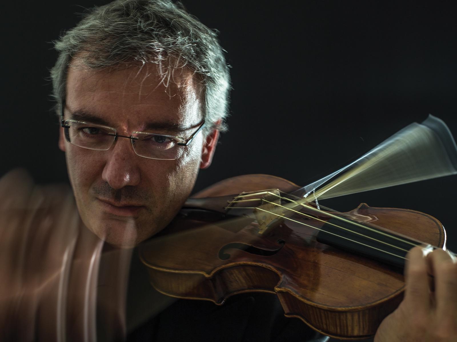 Davide Monti - Accademia Arcadia