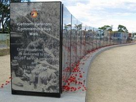vietname veterans