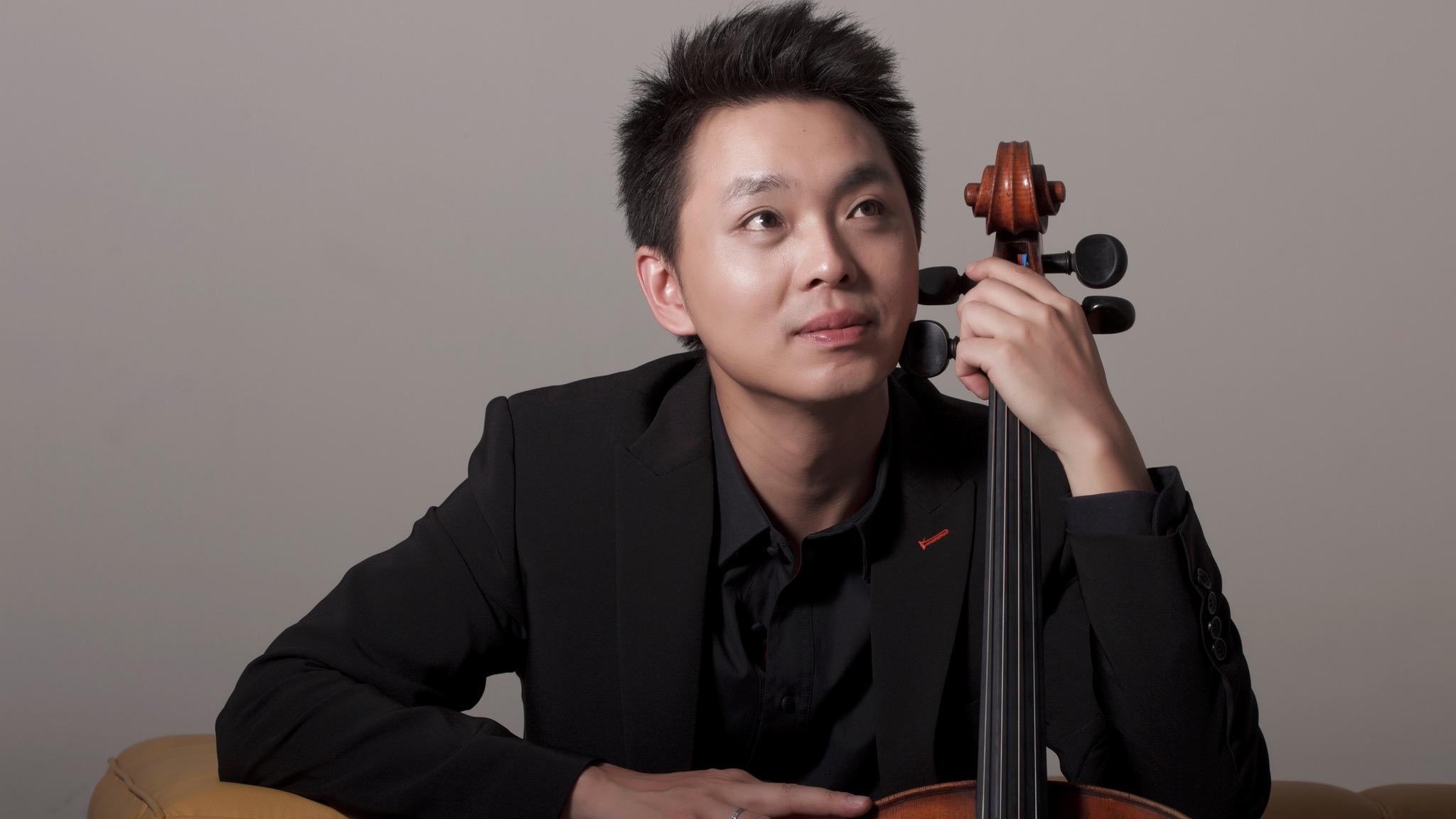 MSO Plays Schumann 3