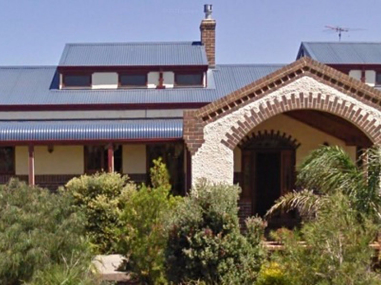 Greendale House On Bellarine