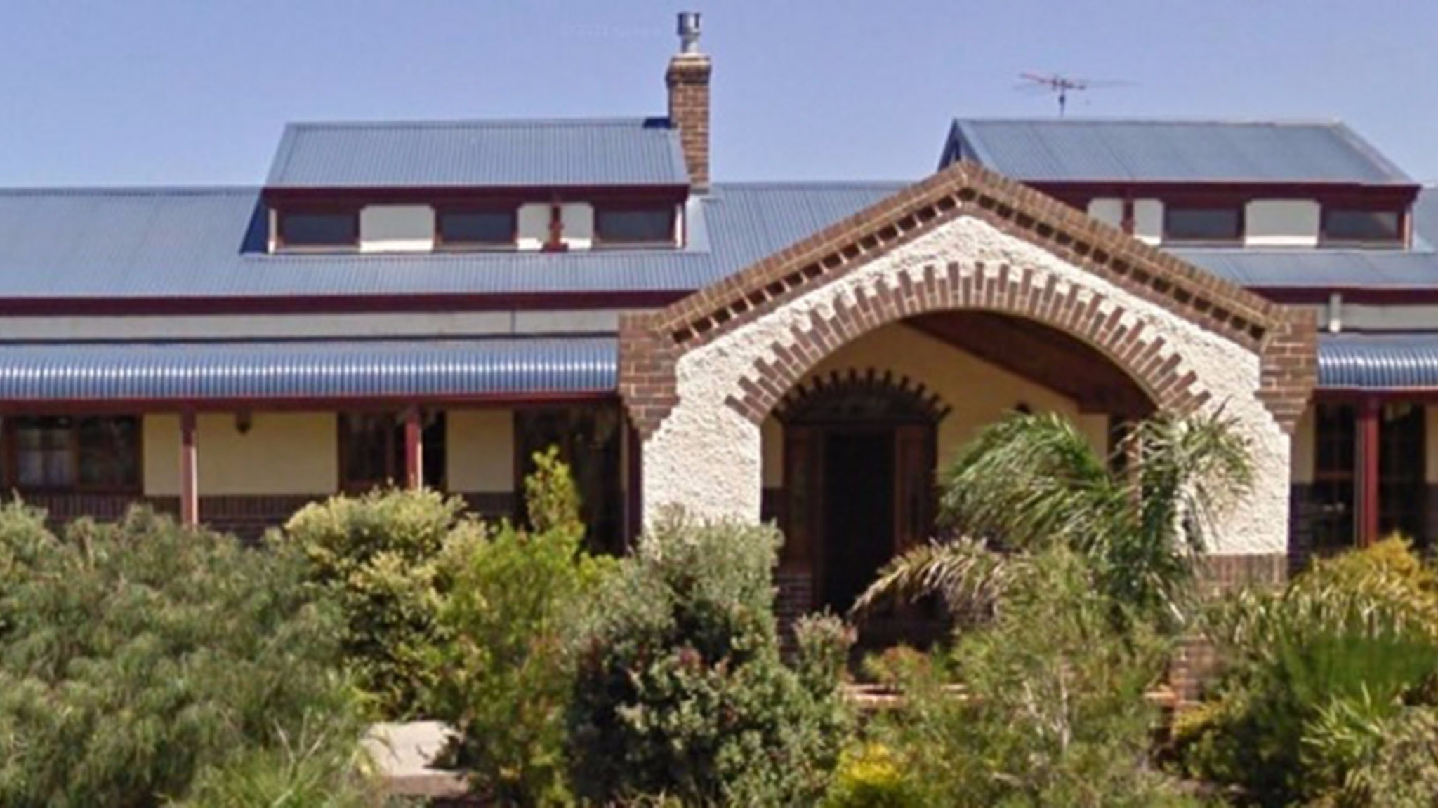 Greendale House On Bellarine