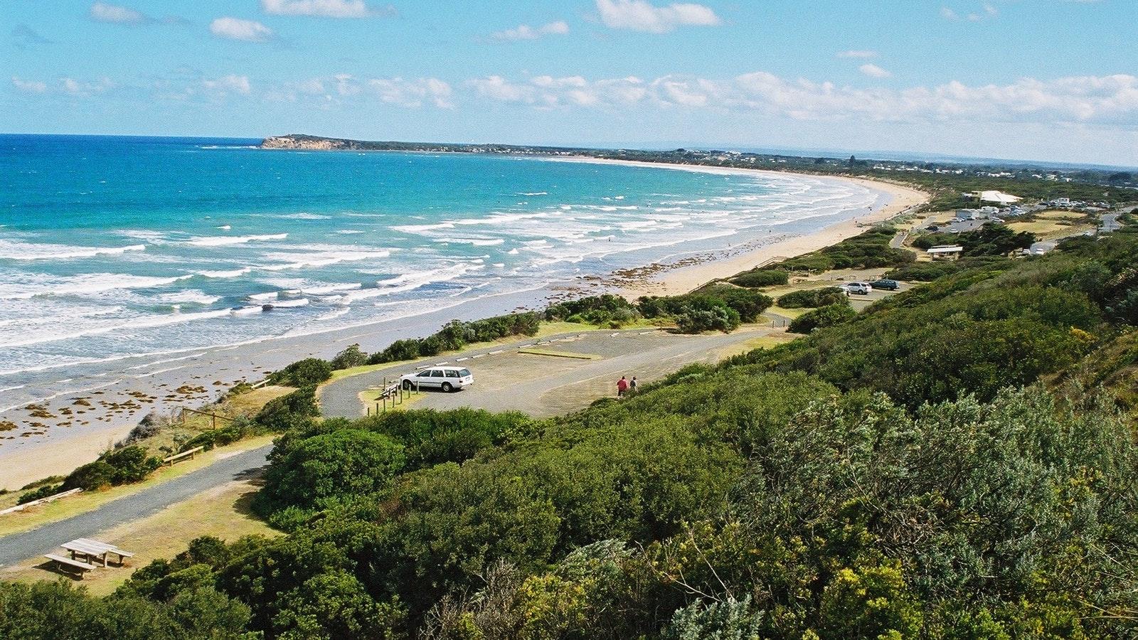 Best Western Ocean Breeze Inn, Hilton Head Island