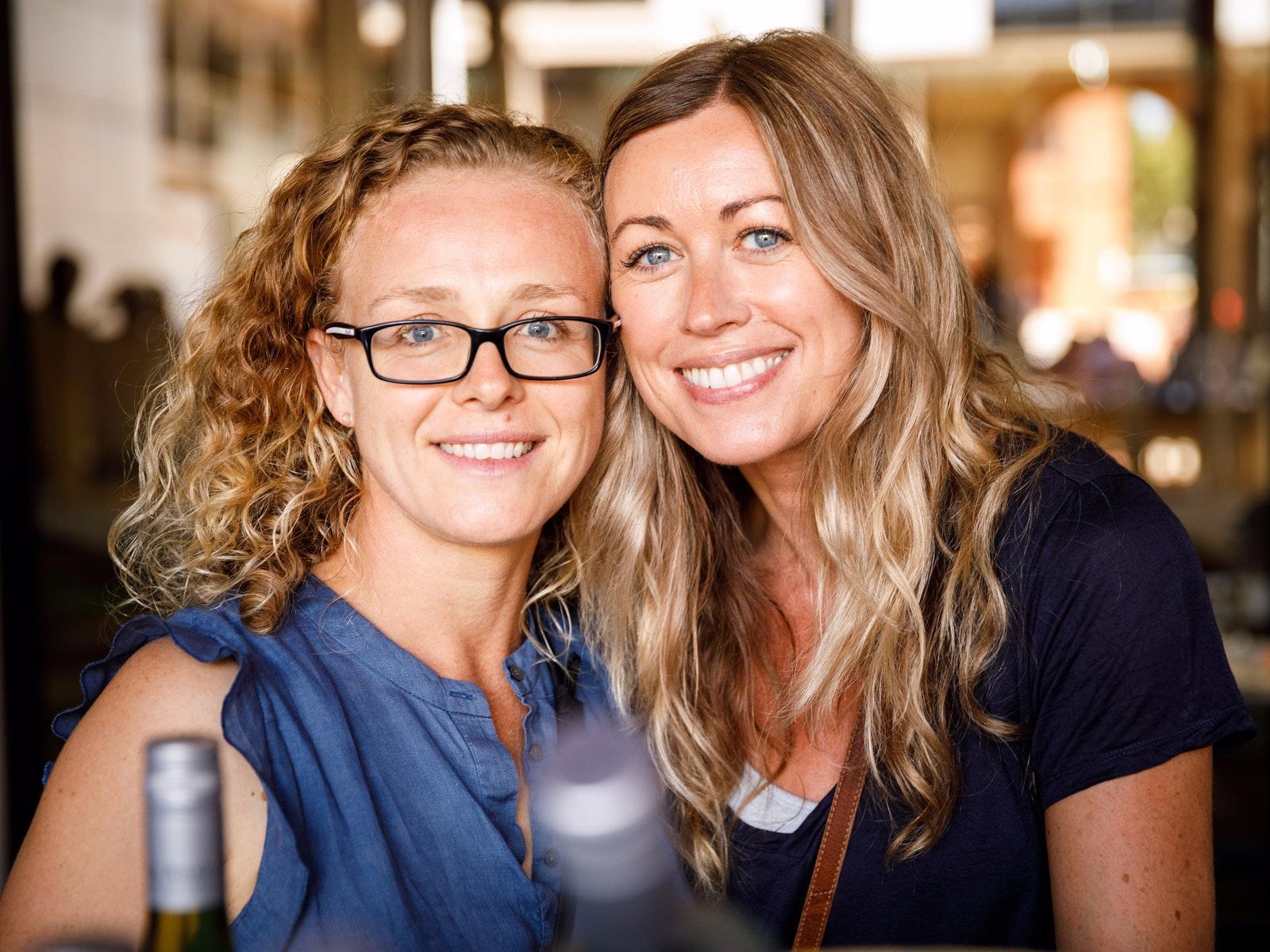 Geelong Heritage Wine Walk