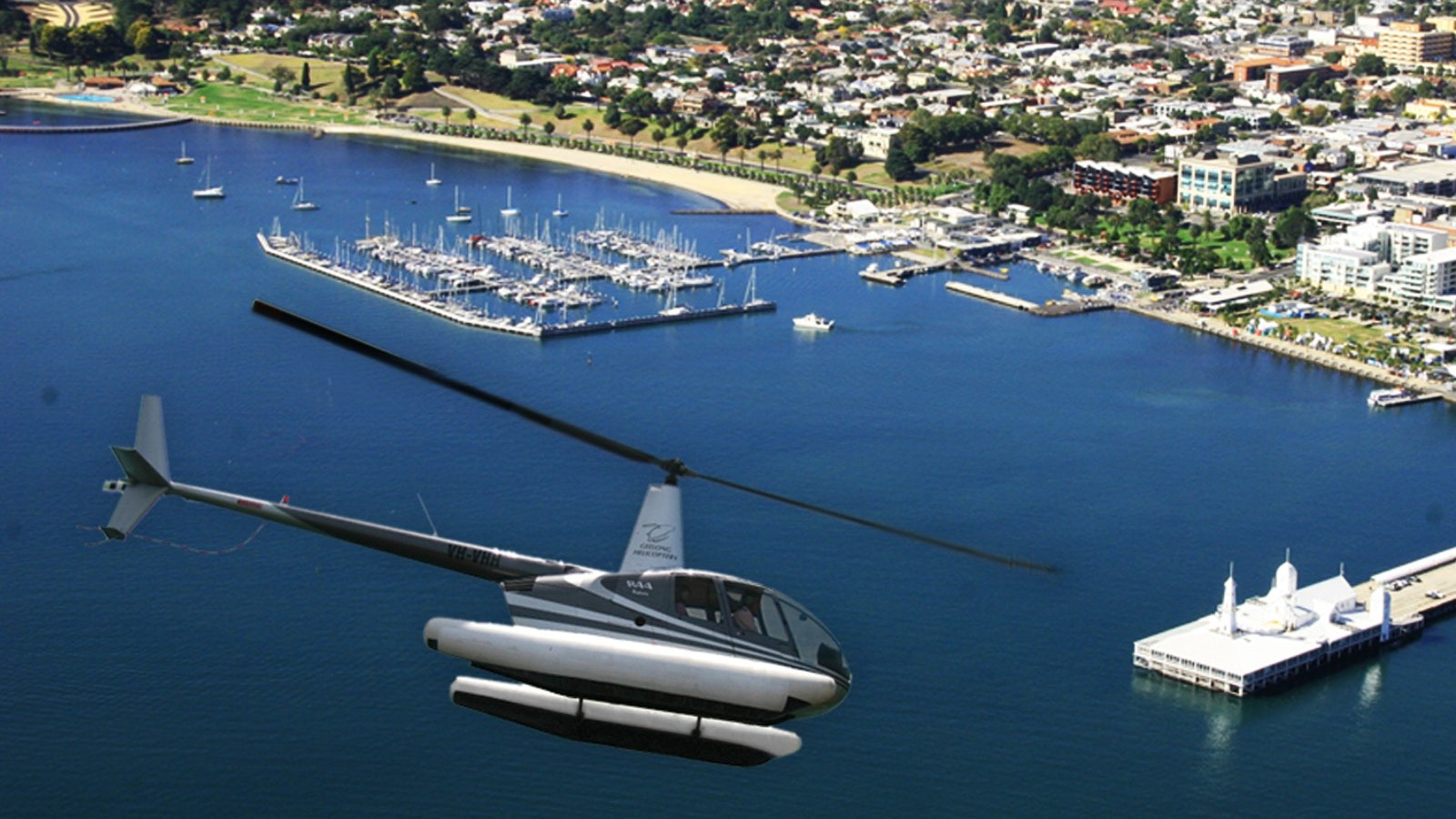 scenic helicopter flights melbourne with Geelong Helicopters on Experiences Scenic Flights in addition Kangaroo Island Helicopter Rides as well History And Heritage besides Contact Us besides Penguins.