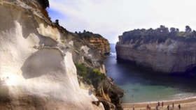 Best of Great Ocean Road