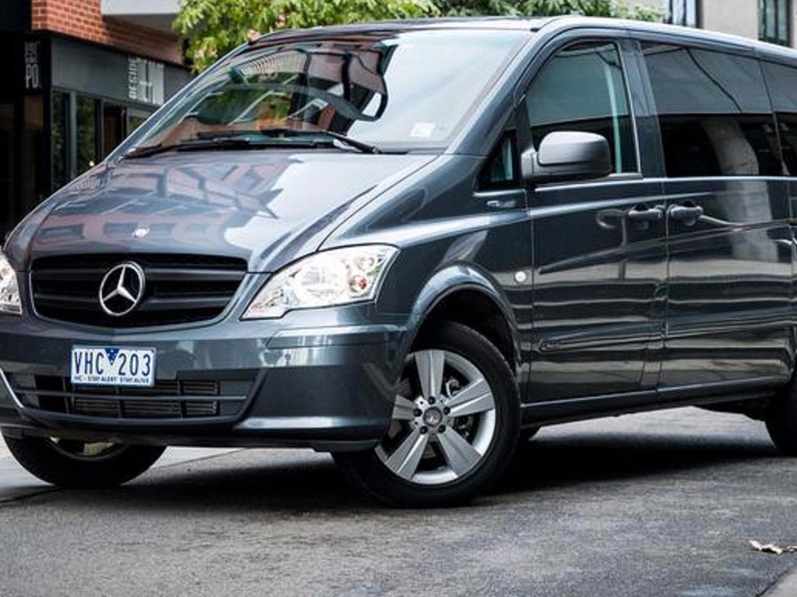 Budget Car And Truck Rental Geelong