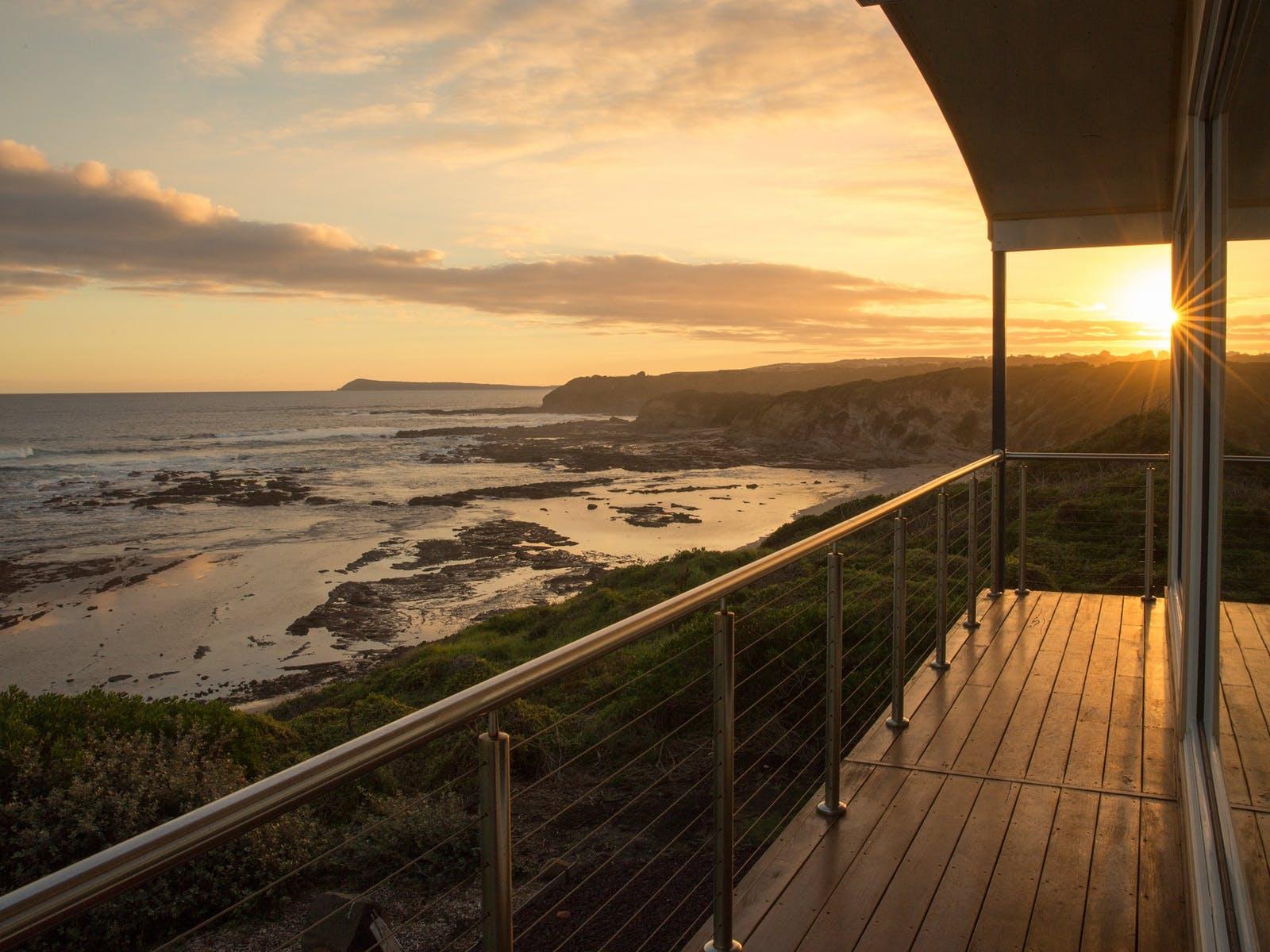 Kilcunda Oceanview Holiday Retreat