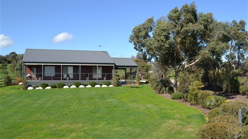 Ripplebrook Cottages