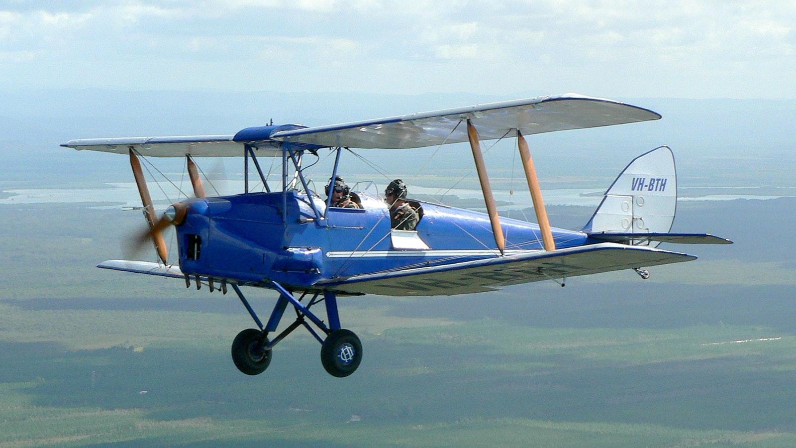 Original__9694365_DU37_DH_82A_VHBTH_Air_to_air_511.JPG