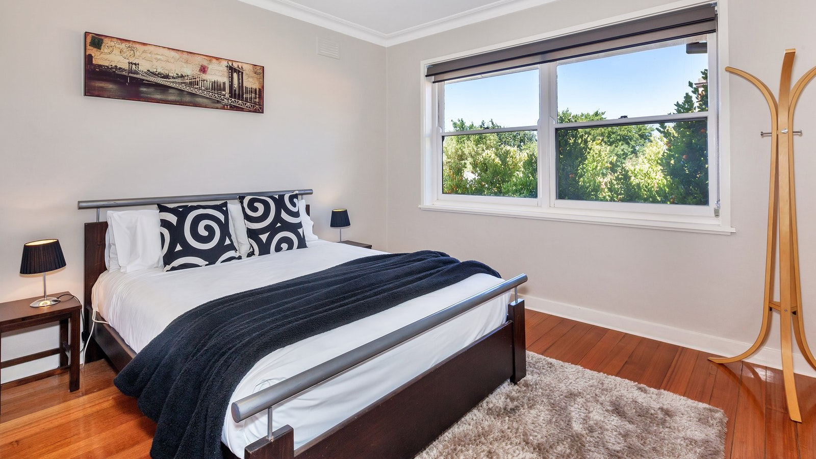 Lake Wendouree Luxury Apartments On Webster Street Accommodation Goldfields Victoria Australia