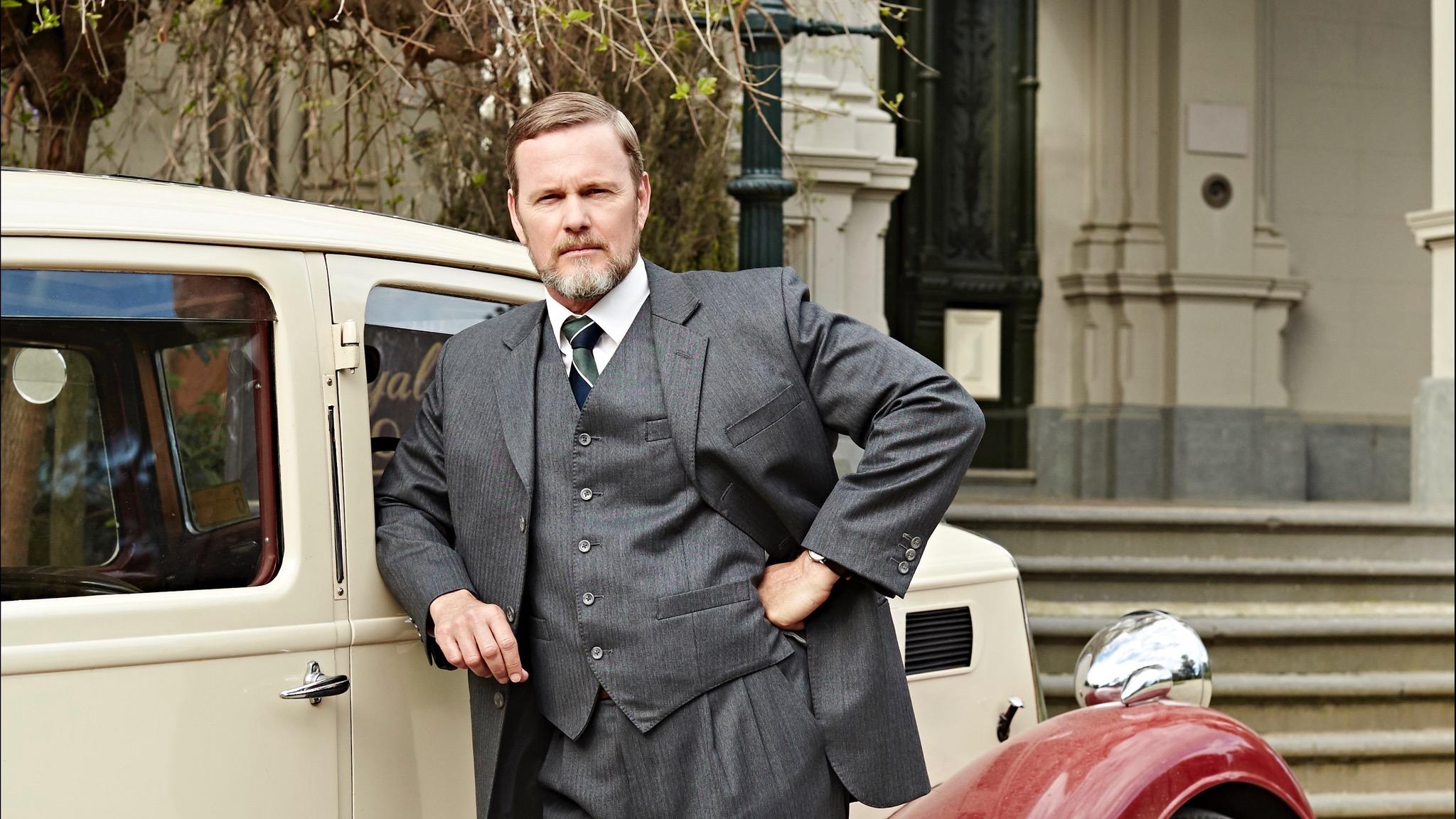 Doctor Blake Series