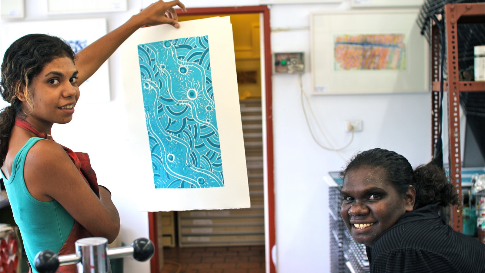 yirrkala-indigenous-artwork