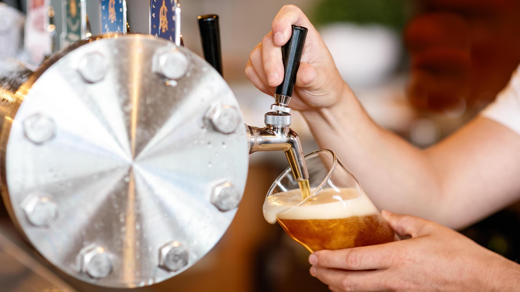 Ballarat Brew Festival