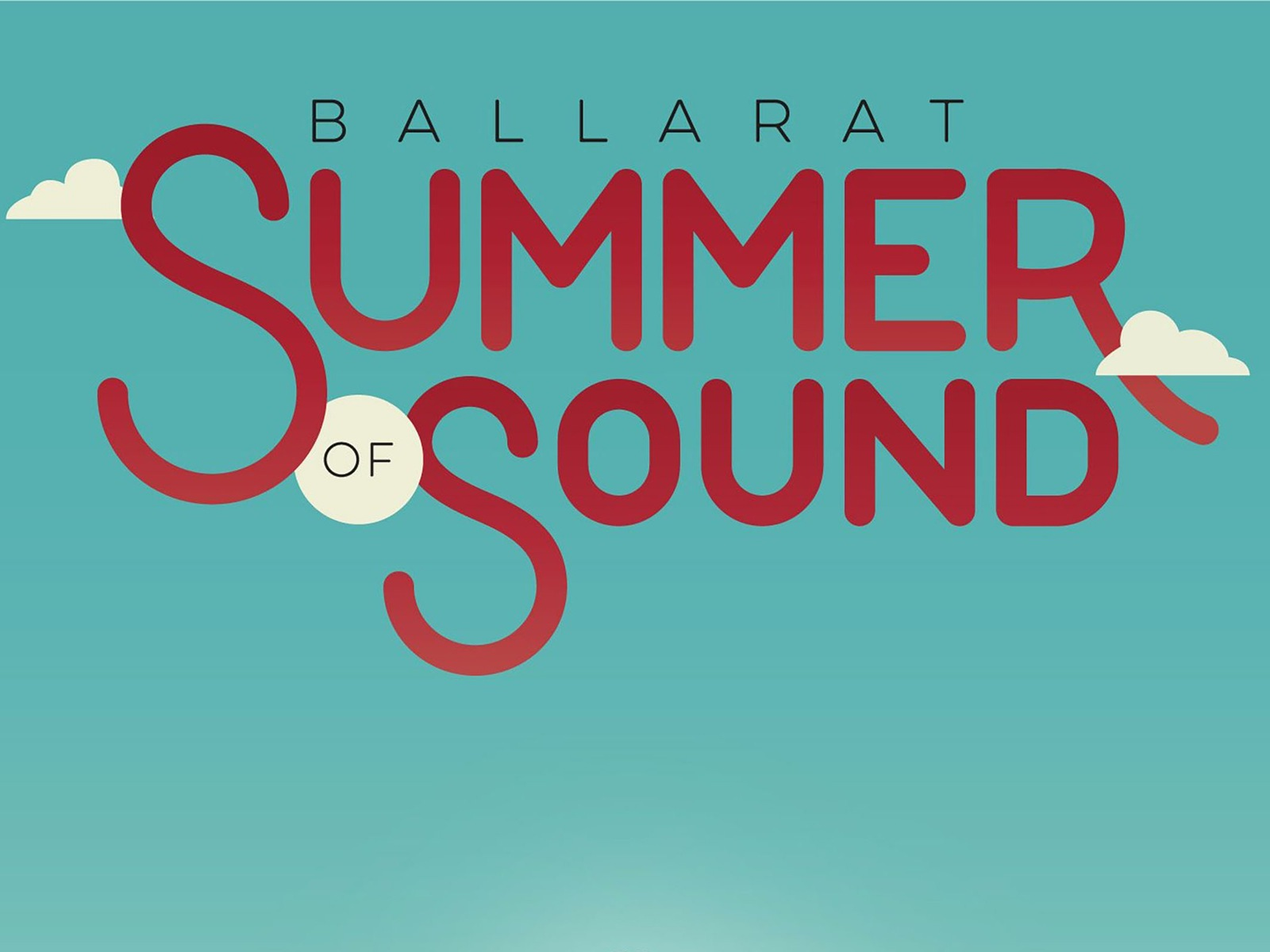 Ballarat's Summer of Sound