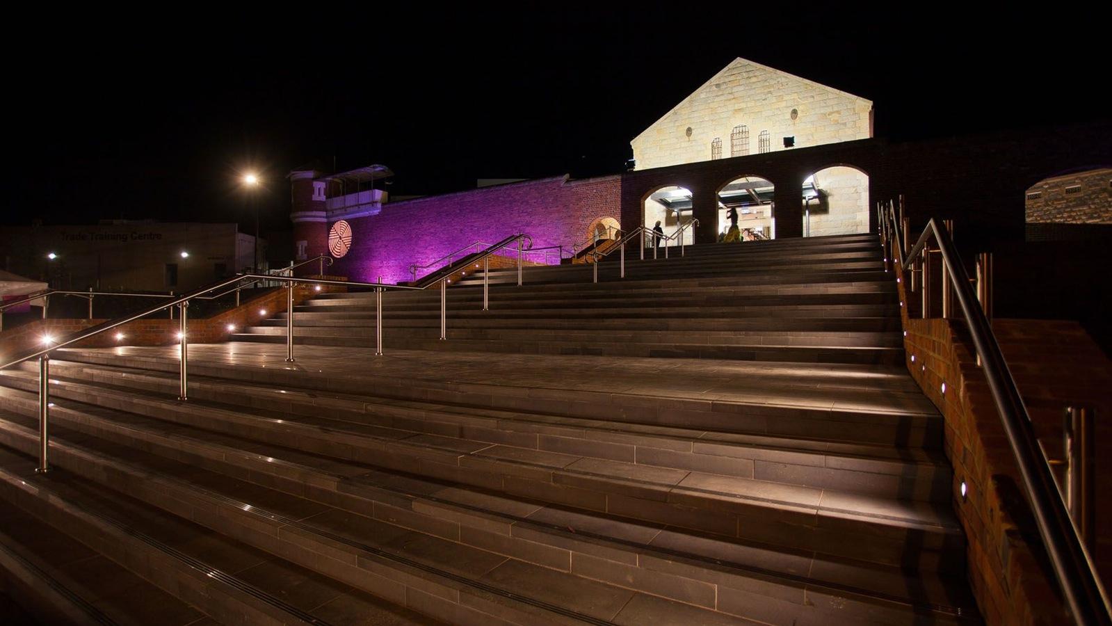 Ulumbarra Theatre