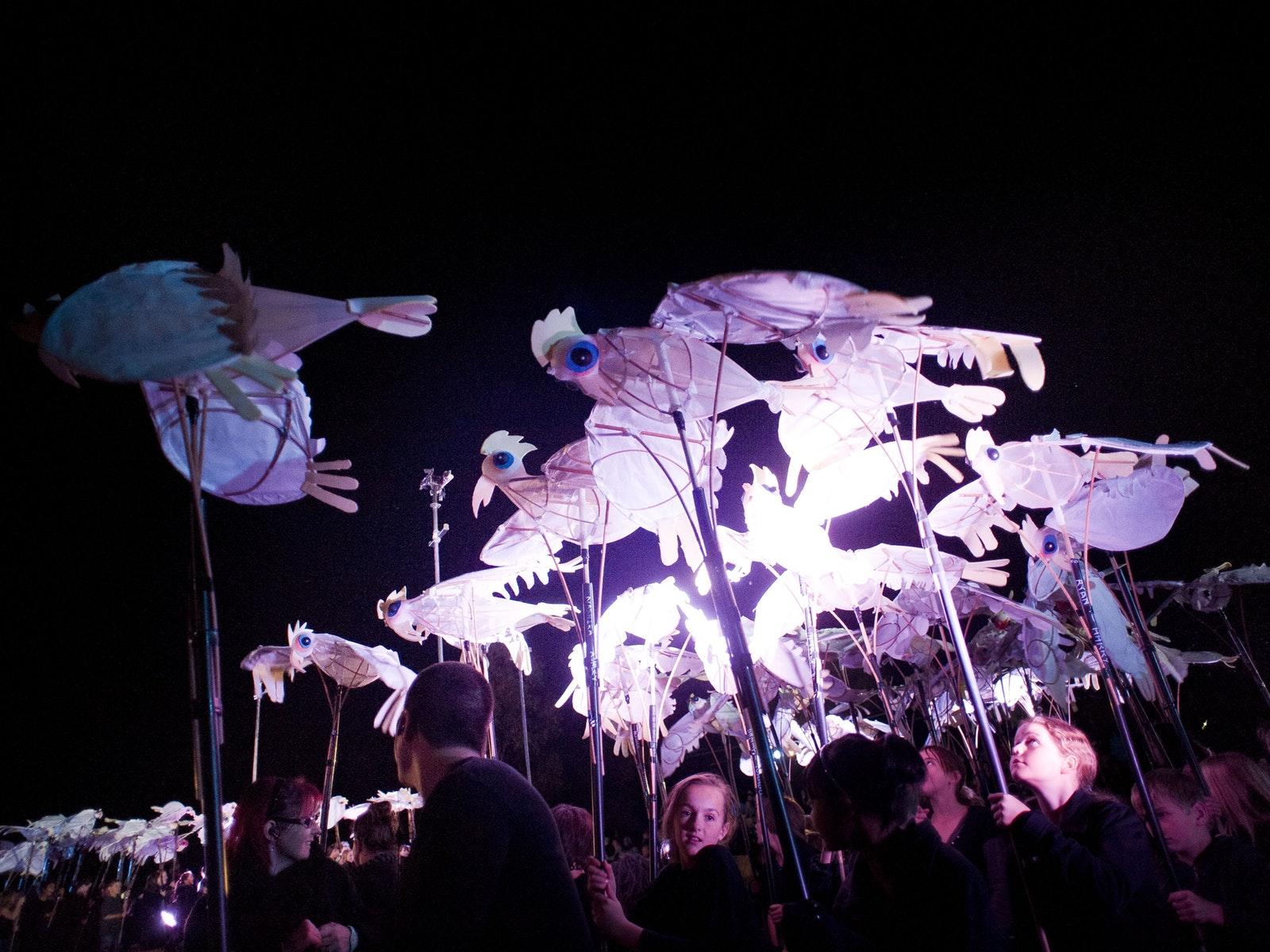Art is... Festival