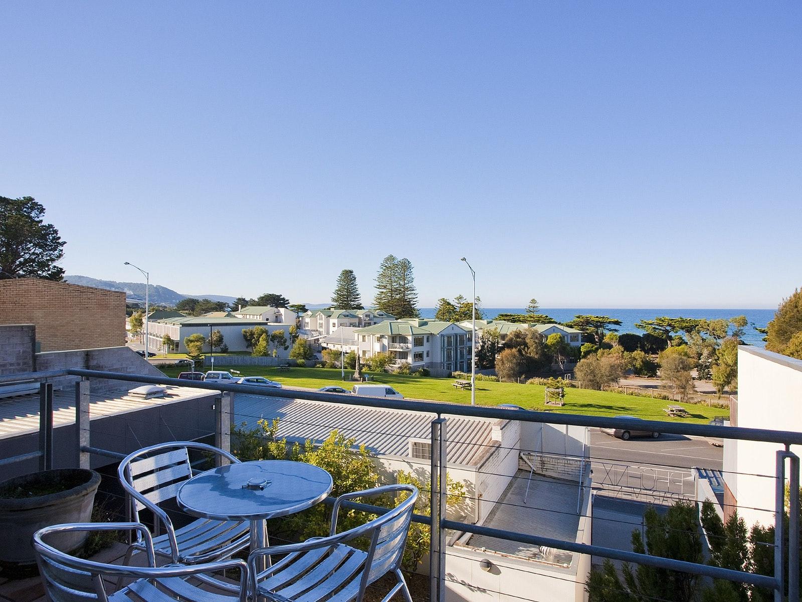 Accommodation Great Ocean Road Victoria Australia