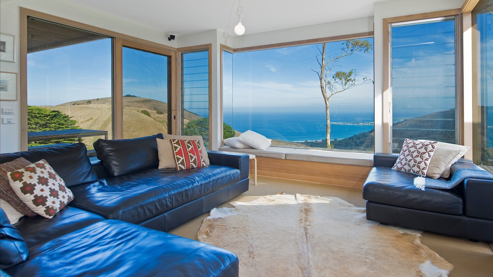 Great Ocean Road Accommodation Apollo Bay