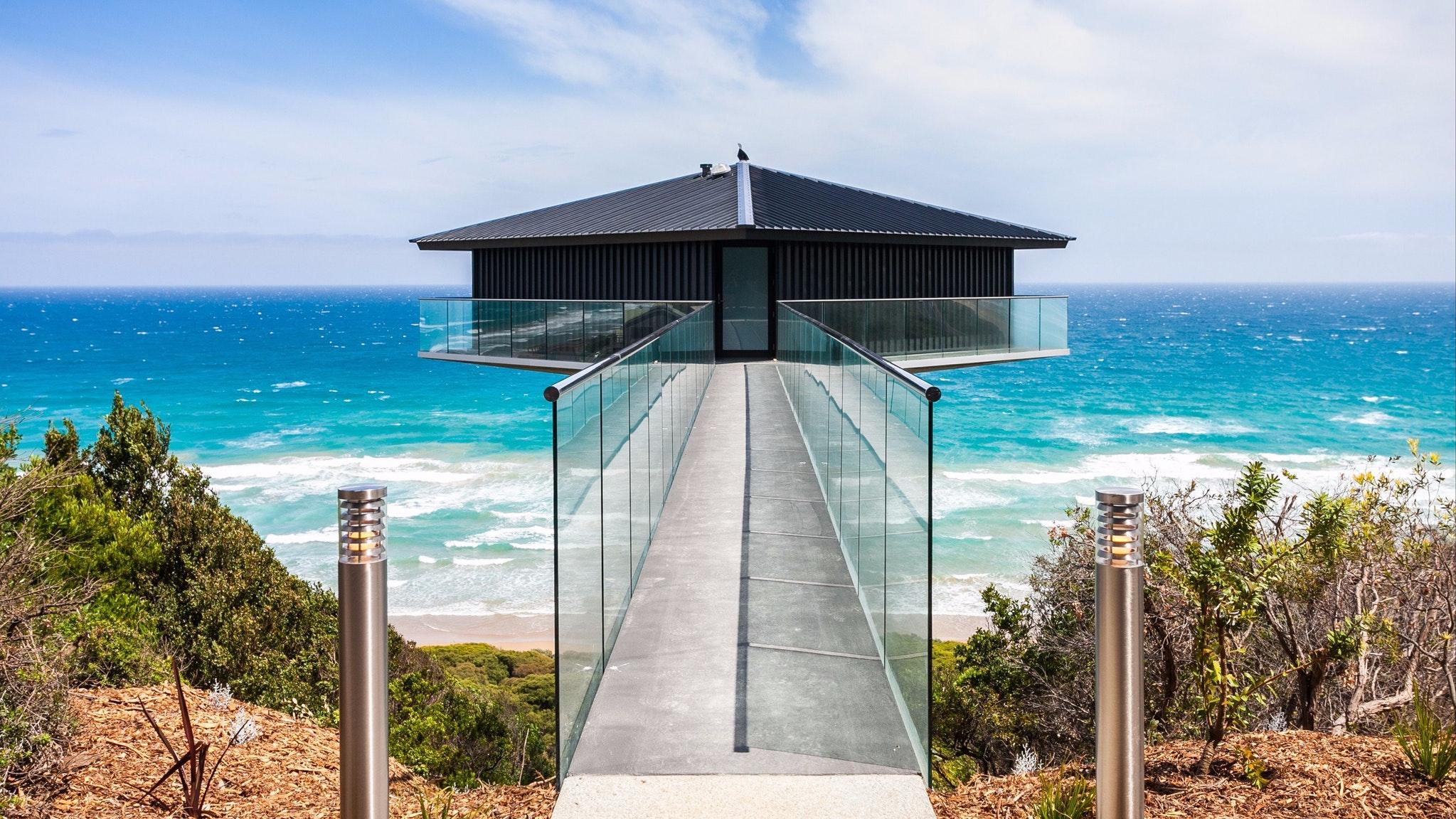 great ocean road holidays accommodation great ocean road. Black Bedroom Furniture Sets. Home Design Ideas