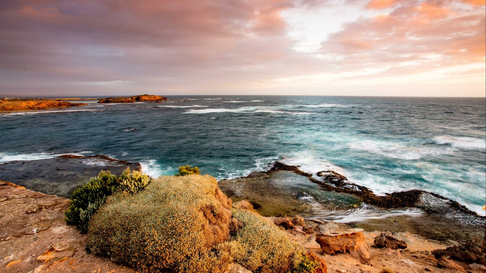 Discovery Parks - Warrnambool