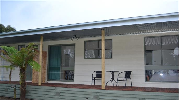 Curdievale Australia  city photo : ... Farm Stay, Accommodation, Great Ocean Road, Victoria, Australia