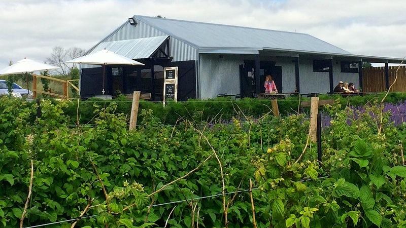 Ravens Creek Farm