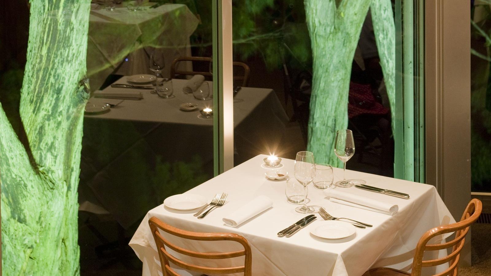 Chris's Restaurant