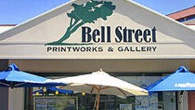 Bell Street Gallery