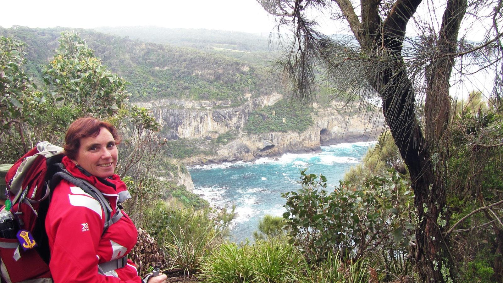 Great-Ocean-Walk-views