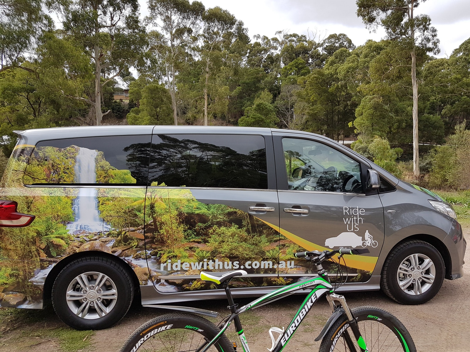 Melbourne To Warrnambool Car Directions