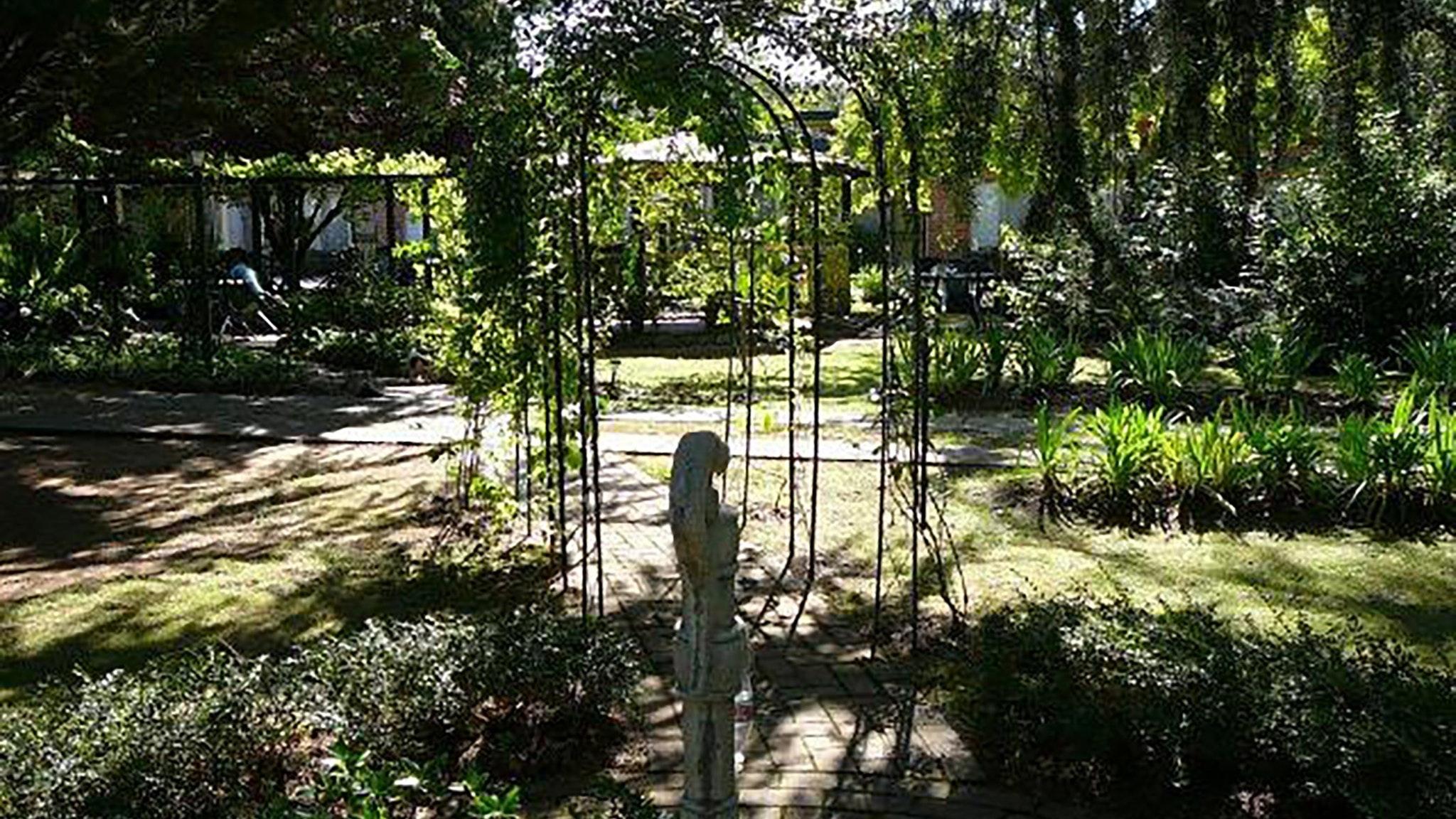 Carawatha Gardens