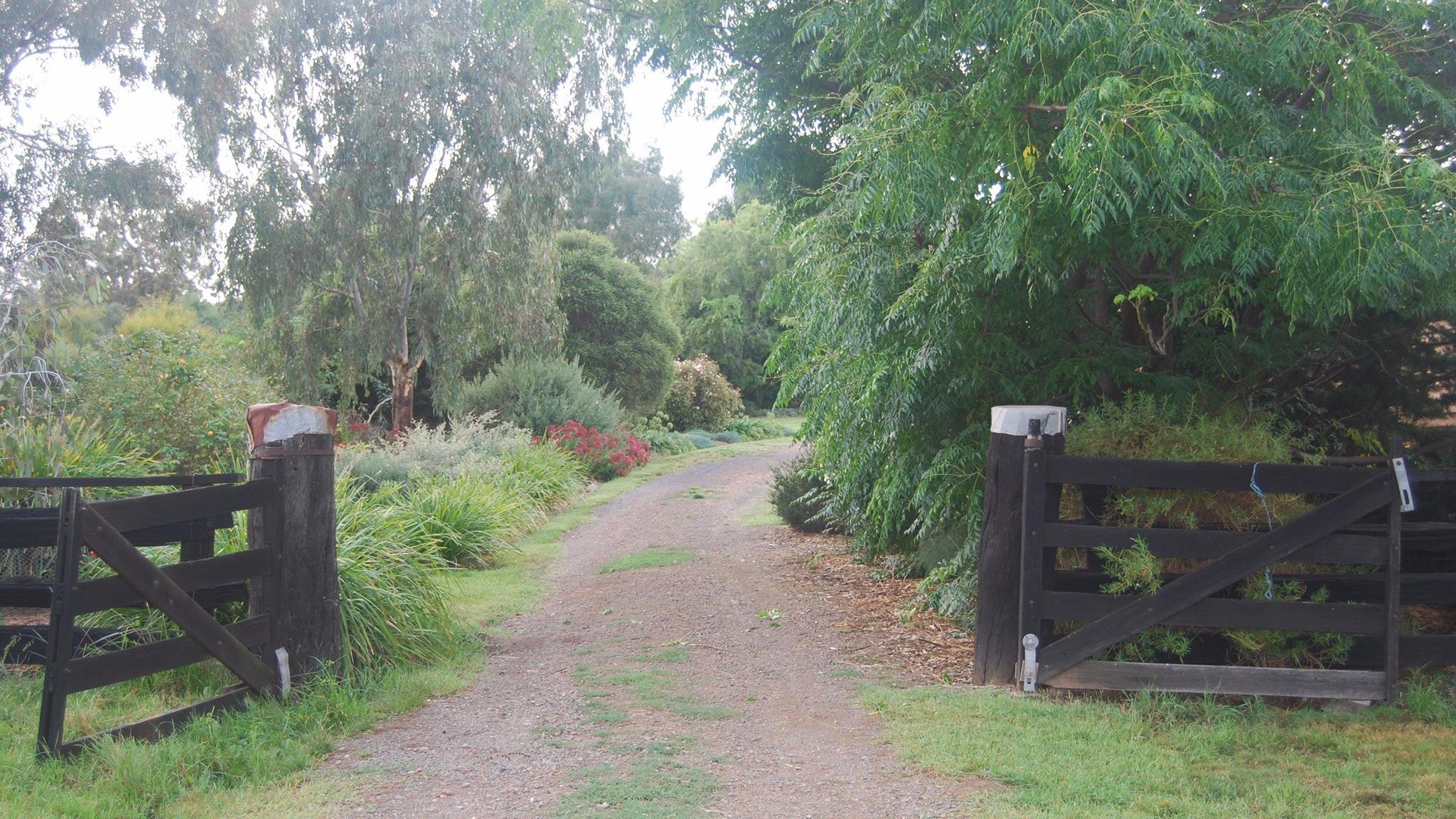 Kilmuir Country Retreat