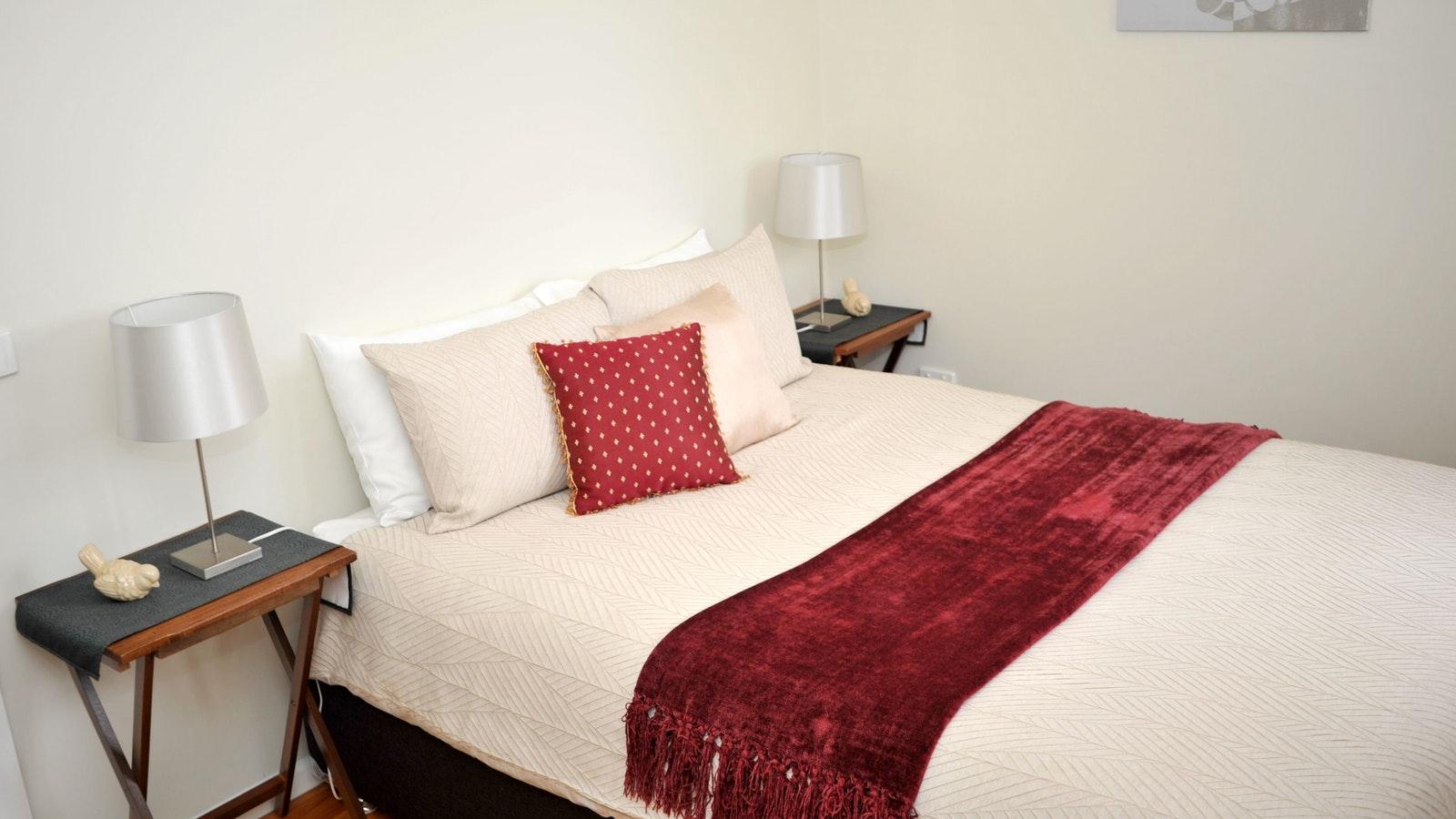 Casolare B&B Vineyard Accommodation