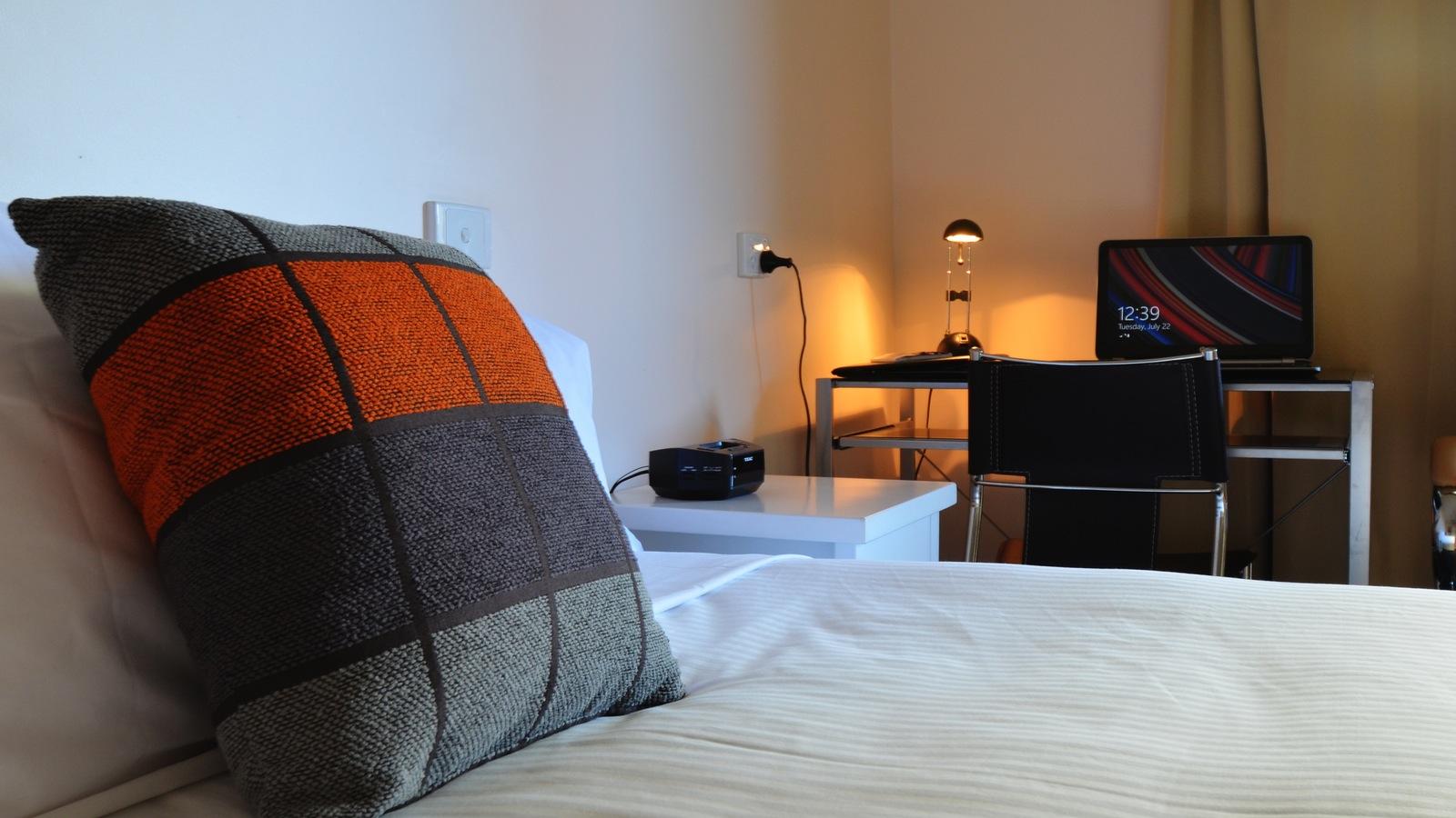 Comfort Inn Benalla