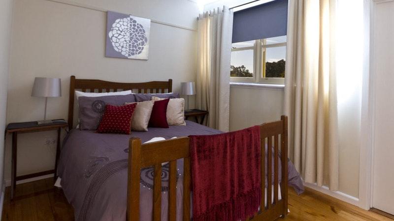 Politini Wines & Casolare B&B Accommodation