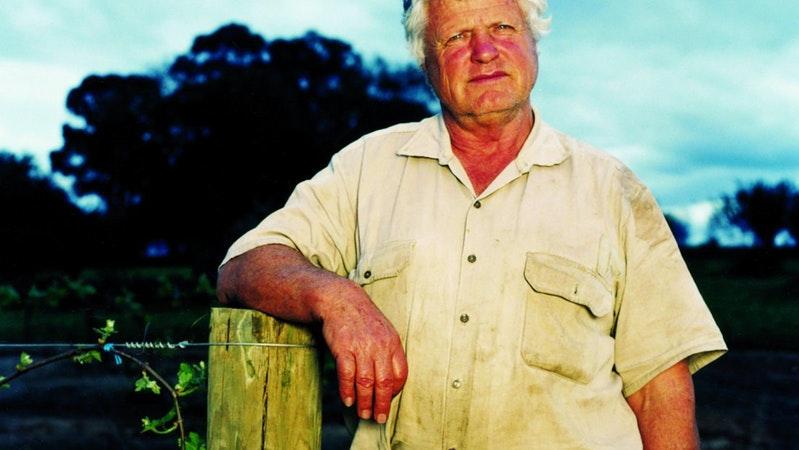 Bill Chmabers