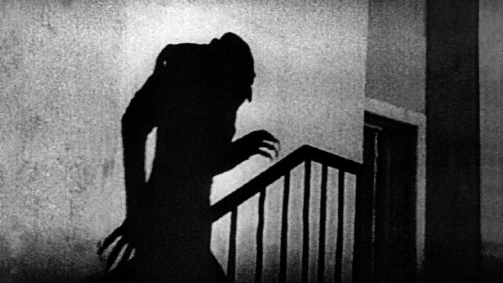 Asylum Ghost Tours