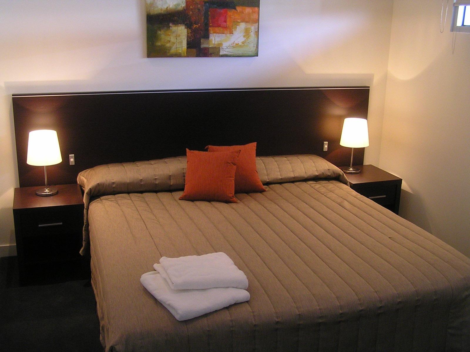 Hotel Studio