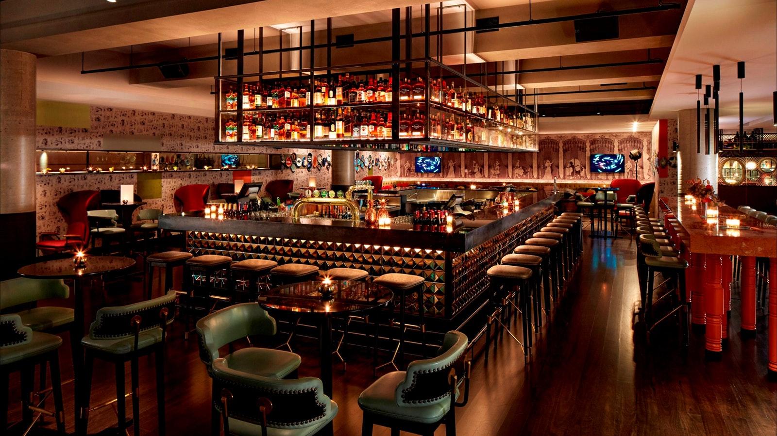 Pascale Bar