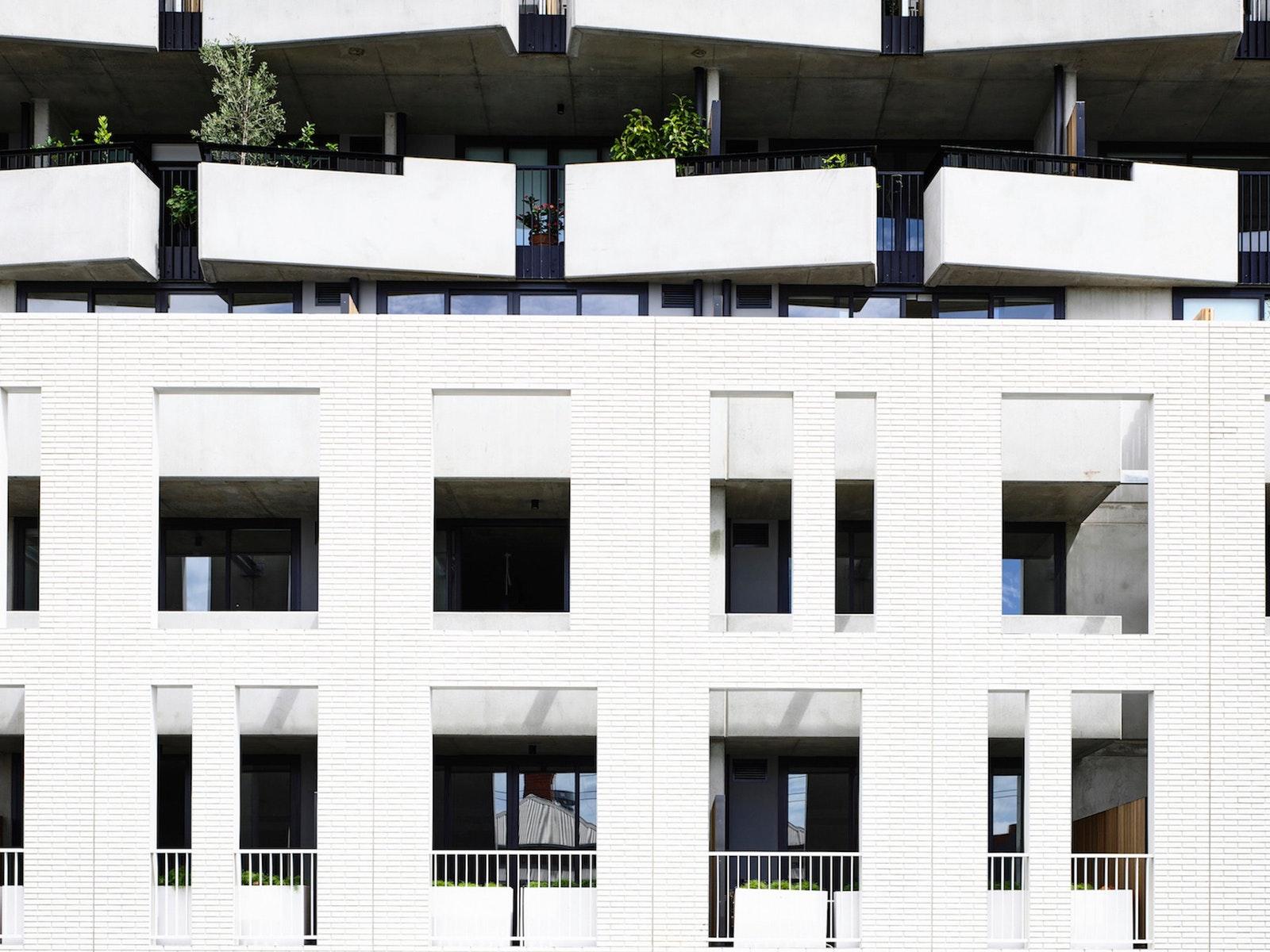 High density happiness: Build-to-rent communities