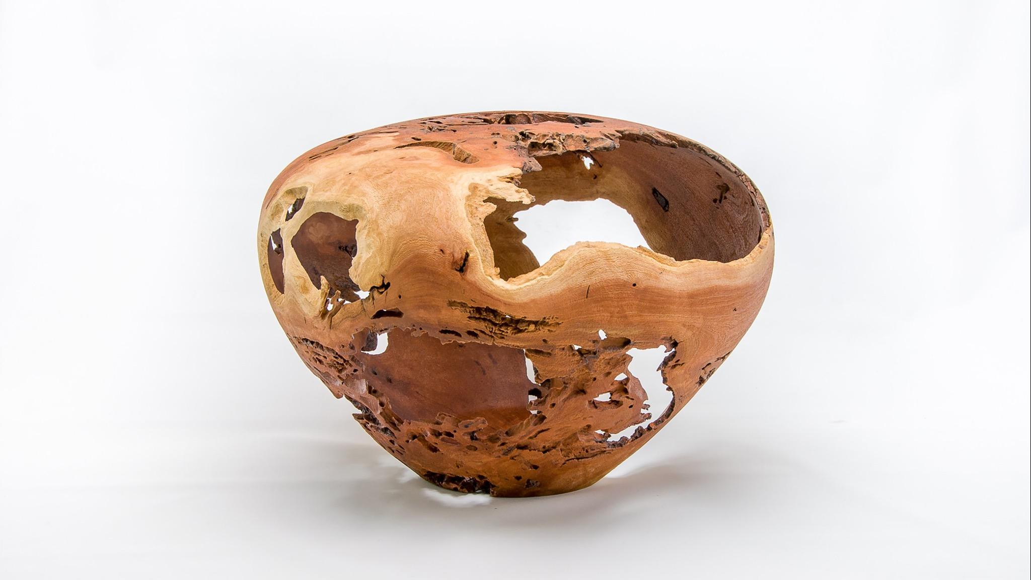 Jay Osman - Hollow Vessel