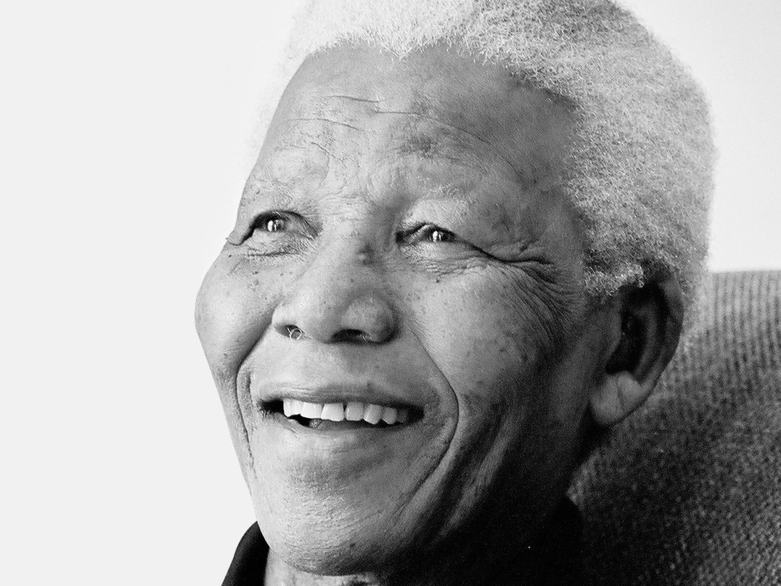 Mandela My Life: The Exhibition